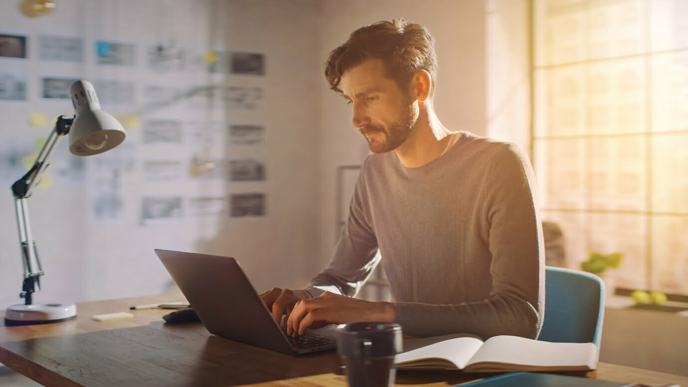 aprender Excel para el trabajo