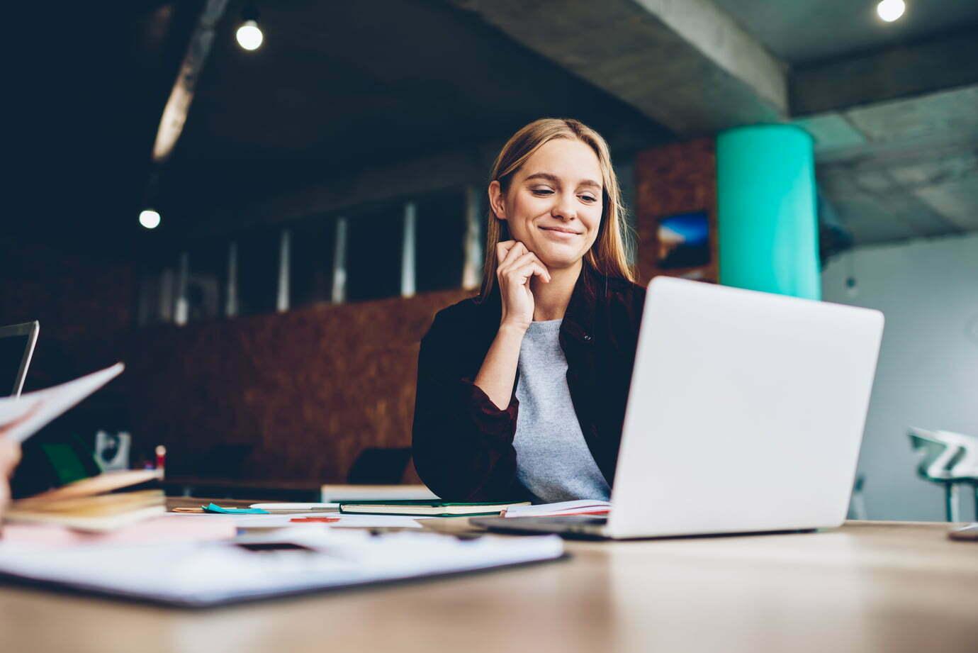 Aprender Excel para encontrar trabajo 2021