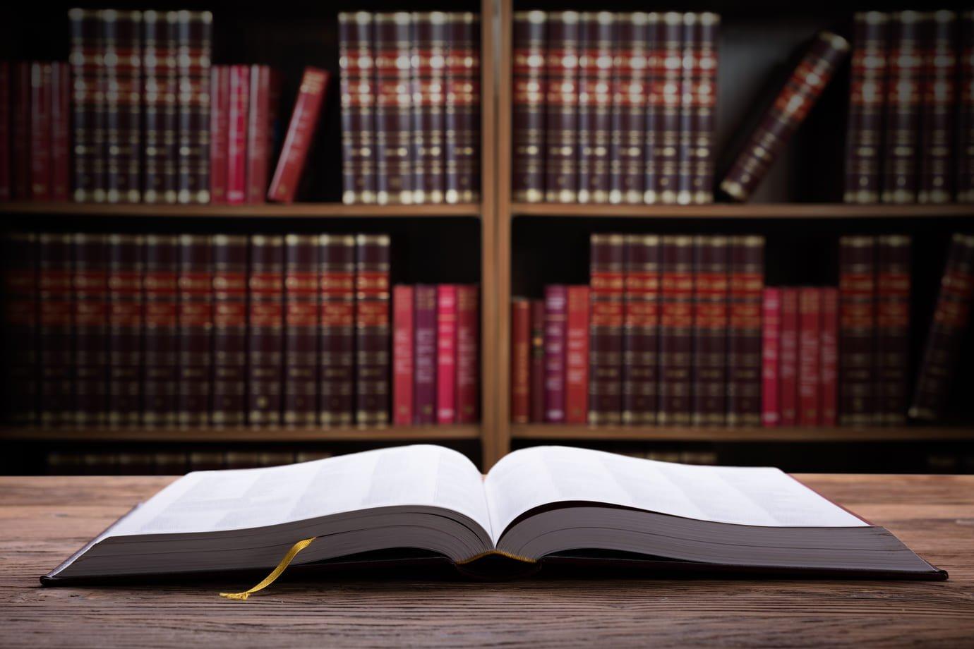 estudiar constitucion 2021