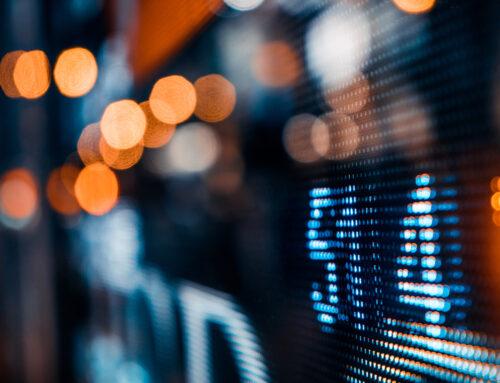 Aprender trading desde 0, ¿curso o autodidacta?