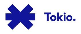 Tokyo Tecnology School cursos y master TIC, marketing
