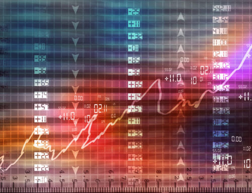 ¿Qué es el trading algorítmico?