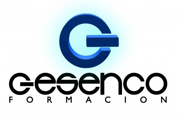 gesenco academia especializada en diseño, arquitectura