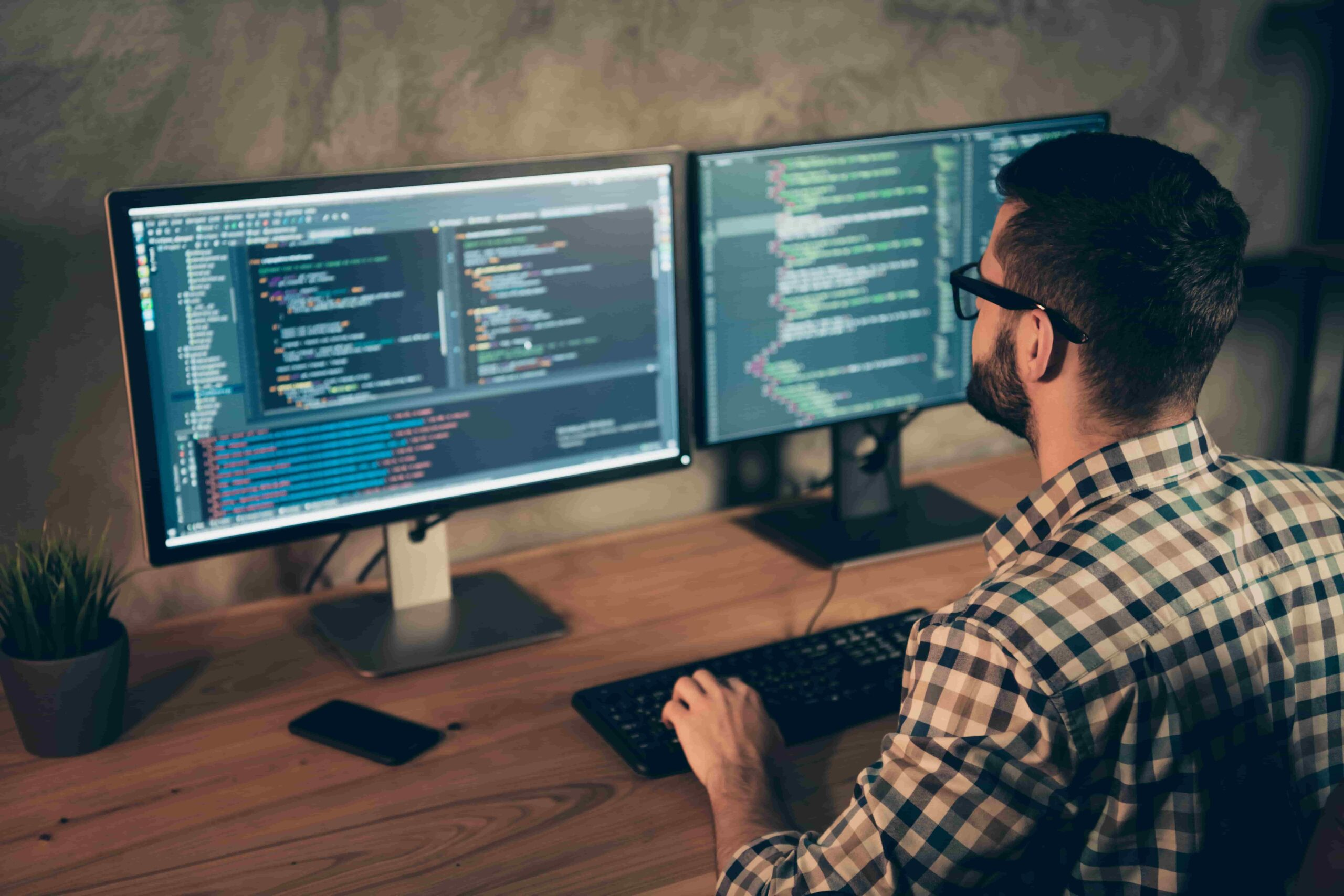 tips para aprender a programar
