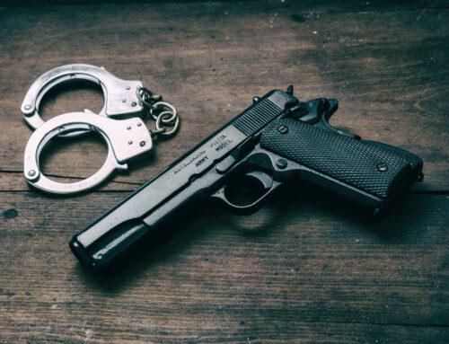 Requisitos para las oposiciones policía local 2022