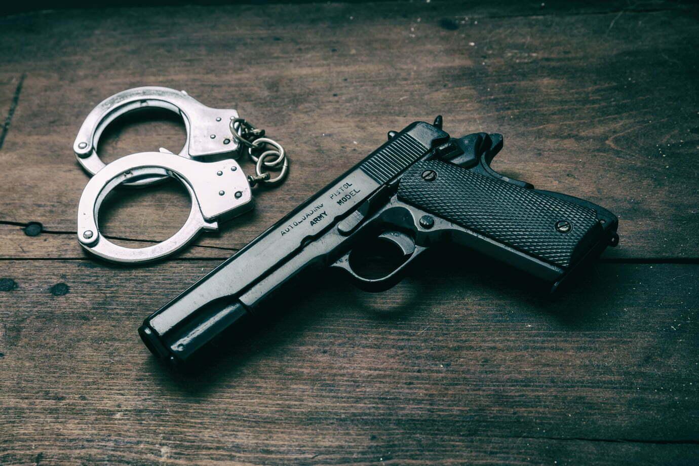 oposiciones-policia-local-2022