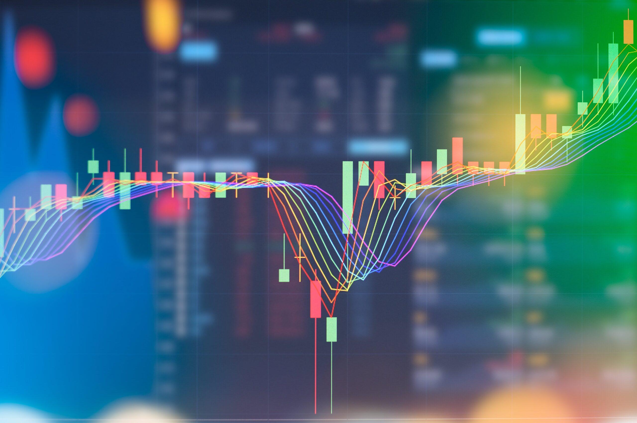 aprender trading desde 0