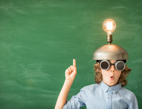 Qué saber antes de opositar para maestro de primaria